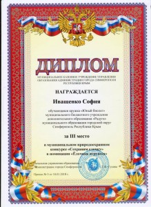 Иващенко_ёлочка 001