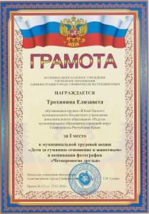 Трохинина_1м 002
