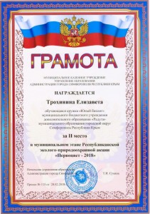 Трохинина_2м 001