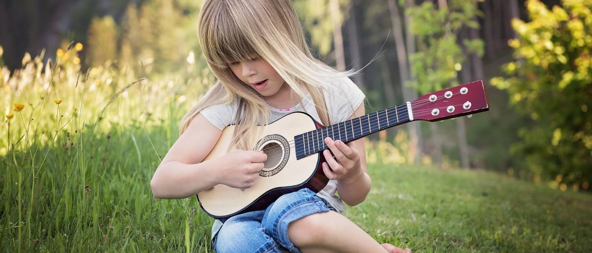 Ссылка на: Ансамбль гитаристов