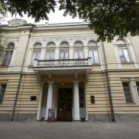 1445321049_simferopolskiy-hudozhestvennyy-muzey-foto-4