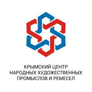 kcnkhpir-1-e1529494719286