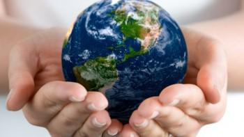 Ссылка на: Муниципальный этап Республиканской эколого-природоохранной акции «К чистым истокам» с 07.09.2020г. по 05.10.2020г.