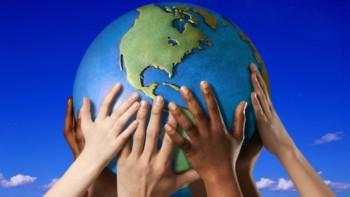 Ссылка на: Муниципальный конкурс рисунков, посвященный Международному празднику дружбы «Дружат дети на планете» с 12.07.2021 по 13.08.2021г.